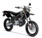 Derbi Senda SM 2000-2005 Motor EBS