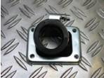 Metrakit spruitstuk 28mm Minarelli AM6