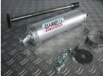 Giannelli Aluminium Demper Derbi GPR Racing / Aprilia RS 2006>