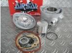 Airsal 50cc Cilinder Minarelli Horizontaal LC