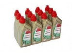 Castrol Power RS 2takt Doos 12 x 1 Liter