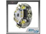 Doppler S3R Variateur Piaggio