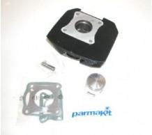 Parmakit 70cc Cilinderkit Honda MTX-SH