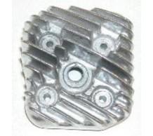 Cilinderkop 70cc Peugeot Buxy / Speedake / Vivacity / Zenith