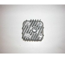 Polini 70cc cilinderkop