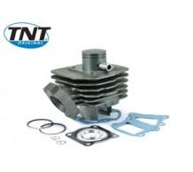 TNT 50cc Cilinder Peugeot Buxy / Speedfight AC / Vivacity
