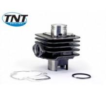 TNT 50cc Cilinder Piaggio AC