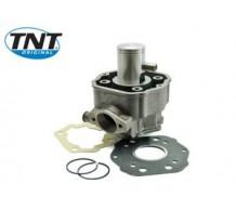 TNT Cilinderkit  50cc Derbi Oud Model