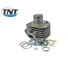 TNT 50cc cilinderkit CPI / Keeway