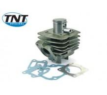 TNT 50cc cilinderkit Honda Bali - SFX - X8R