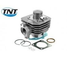 TNT 50cc cilinderkit Peugeot Ludix / New Vivacity