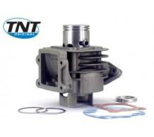 TNT 50cc cilinderkit Minarelli Vertikaal