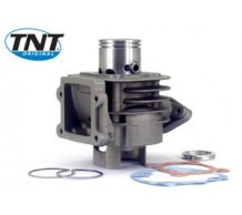 TNT 50cc Cilinder Minarelli Vertikaal