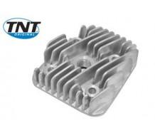 TNT 50cc Cilinderkop Minarelli Horizontaal AC