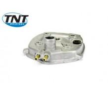 TNT 50cc Cilinderkop Minarelli Horizontaal LC