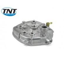 TNT 50cc Cilinderkop Piaggio LC