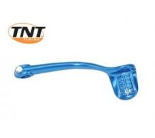TNT Kickstarter Blauw Geanodiseerd