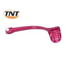 TNT Kickstarter Rood Geanodiseerd