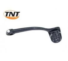 TNT Kickstarter Carbon