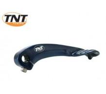 TNT Kickstarter Alu Carbon Blauw
