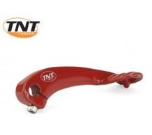 TNT Alu Scuderia Rood