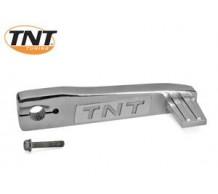 TNT Kickstarter Zilver Minarelli