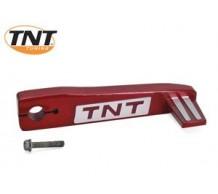 TNT Kickstarter Rood Minarelli