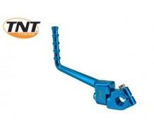 TNT Kickstarter Blauw Minarelli AM6