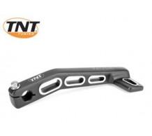 TNT Lighty Kickstarter Zwart