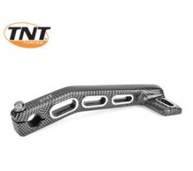 TNT Lighty Kickstarter Carbon