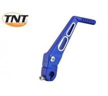 TNT Kick-starter Lighty Blauw Derbi Senda