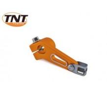 TNT Koppelingshevel Oranje