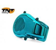 TNT Vliegwielkap Blauw Minarelli Vert