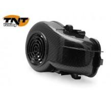 TNT Vliegwielkap Carbon Minarelli Horizontaal