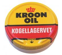 Kroon Kogellagervet 65ML