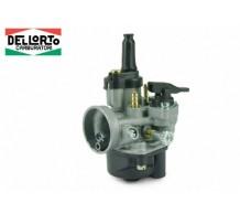 Dellorto PHVA 17.5mm ED Carburateur