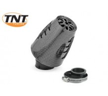 TNT Powerfilter Obus Carbon