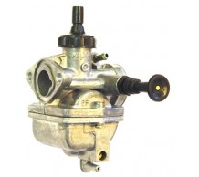 Keihin model 18mm Carburateur