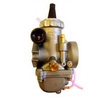 Mikuni Replica Carburateur Model 24mm