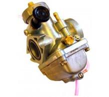Mikuni Replica Carburateur 20mm