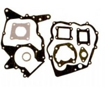 Pakkingset 50cc Motorblok Honda MB5 / MT50 / MTX50