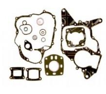 Pakkingset 80cc Honda MBX / NSR / MTX80