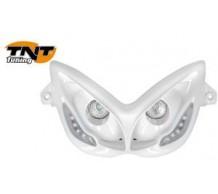 TunR Koplamp LED Wit Aerox Nitro
