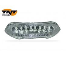 TNT Lexus LED Achterlicht Piaggio NRG Power