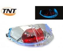 Lexus style Light Peugeot Speedfight2