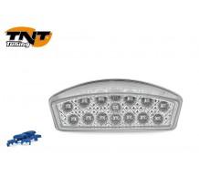 TNT Lexus Achterlicht LED Motorhispania Furia / RX50