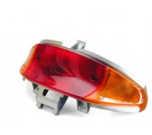 Achterlicht Compleet Peugeot Buxy / Speedake / Zenith
