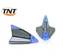 TNT Knipperlicht Delta