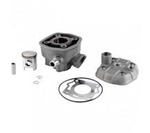Teknix 50cc Cilinderkit  Derbi GPR / Senda oud model