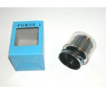 Powerfiter Power1 Tomos A35